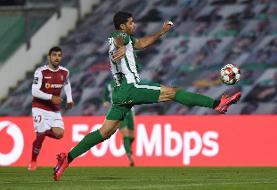 سفیر ایران در پرتغال، تیم بعدی طارمی را لو داد