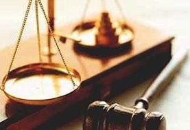 پرونده تجاوز مرد راننده به زن جوان روی میز قاضی