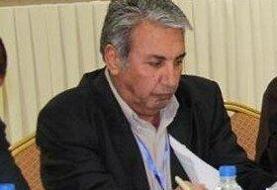 آل محمد: قانون کاهش مجازات حبس از قوانین مفید و لازم محسوب میشود