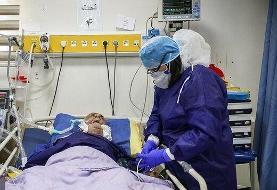 ۲۰۰ نفر در دو مراسم جشن عروسی به کرونا مبتلا شدند/ ۵ نفر فوت کردند