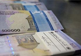 خط و نشان علیه مالیاتگریزان