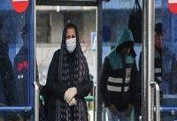 احتمال بازگشت بخشی از محدودیت&#۸۲۰۴;های کرونایی به تهران از شنبه