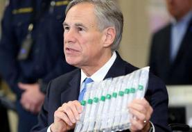Texas Governor Is 'Putting Lives at Risk,' Local Officials Say