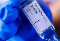 همه&#۸۲۰۴;چیز درباره واکسن احتمالی کروناویروس