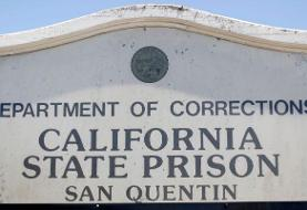 Nearly 1,000 inmates will be removed from San Quentin prison after its infection rate has gotten ...
