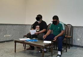 روایتی هولناک از شکنجههای مرگبار معتادان در کمپ مخوف