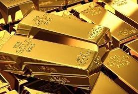 قیمت طلاو سکه امروز سه شنبه ۱۷ تیر/طلای ۱۸ عیار ۹۲۴ هزار تومان