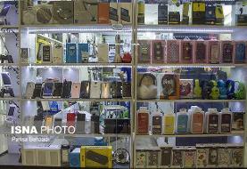شایعه ممنوعیت واردات موبایل بالای ۳۰۰ یورو، کار چه کسی بود؟