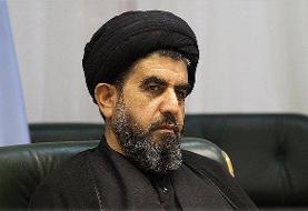 گزارش اعضای دولت در مجلس قانع کننده نبود/ «روحانی» پاسخگو باشد