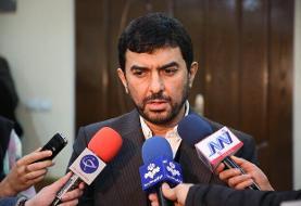 سرپرست وزارت صمت:  واردات موبایل طبق روال گذشته انجام میشود