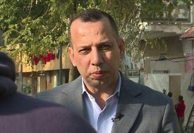 Iraqi jihadism expert Hisham al-Hashemi killed