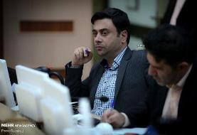 جلسه اضطراری وزیر بهداشت در عصر مروز/ احتمال بازگشت محدودیتهای پایتخت