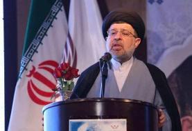 صلح و سازش پایان دو پرونده قتل در فارس
