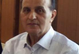 درگذشت فرمانده اسبق نیروی هوایی ارتش