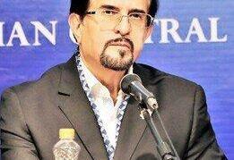 محمدنبی: گروه ویژهای آرای صادره قاضی منصوری را بازنگری کنند