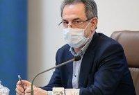 اگر وضعیت تهران به بحران برسد، کنترل آن بسیار دشوار می&#۸۲۰۴;شود