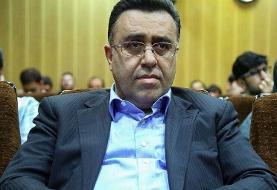فعال سیاسی: ریشه انتقادات نمایندگان مجلس انتخاباتی است