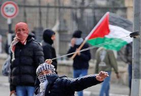 پیشنهاد جدید اسرائیل به حماس
