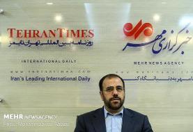 اختلاف نظر در جایگاه حقوقی شورای عالی استان ها