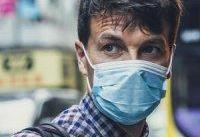 کدام ماسک&#۸۲۰۴;ها ما را در برابر کرونا محافظت می&#۸۲۰۴;کند؟