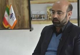 عضو کمیسیون صنایع مجلس: طرح بازنگری و اصلاح سیاستهای کلی اصل ۴۴ تهیه میشود
