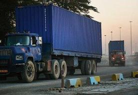 محدودیتهای ترافیکی آخر هفته در راههای مازندران