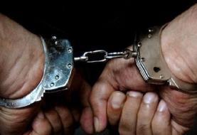 درگیری طایفهای در دهلران / ۸ نفر بازداشت شدند