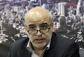 پیشنهاد استفاده از ظرفیت مسجد در تعیین شورایاران | شورایاری بدون انتخابات هم امکان تداوم دارد