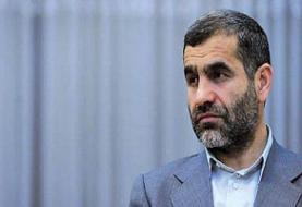 آقای روحانی! از اینکه در آخر دولت یاد مسکن افتادید، متاثر شدم