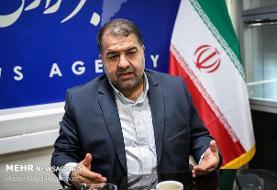 انبار نفت «شهران» آبستن یک حادثه دهشتناک در تهران