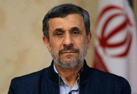فرزاد فتاحی در واکنش به اظهارات  احمدینژاد: سال ۹۰ به خاطر آهنگسازی برای داریوش ممنوع الکار شدم