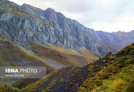 فعالیتهای کوهنوردی لرستان تعلیق شد/ شبمانی در پناهگاههای استان ممنوع!
