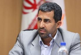 پورابراهیمی: اجازه نمیدهیم یک نفر هم تسویه ارزی را انجام ندهد