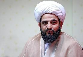یکی از اهداف استراتژیک دشمن تخریب حجاب است