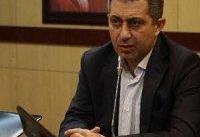 واکنش وزارت بهداشت به وجود بیمارستان&#۸۲۰۴;های فاقد ایمنی در تهران