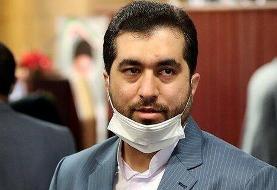 رییس شورایعالی استان ها: کمیسیون ماده ۱۰۰ باید ملغی شود/ ایجاد سامانه ...