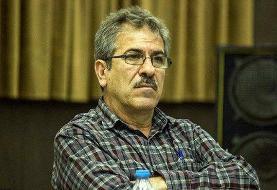 رضاییان: فوتبال حقیر نیست و میتواند ثروتمند باشد/ اصرار داشتیم لیگ برگزار نشود