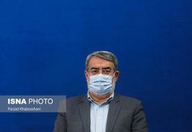 قدردانی وزیر کشور از تلاش های خستگی ناپذیر خبرنگاران