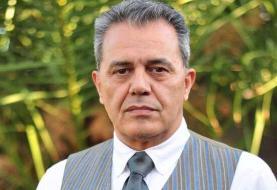 وزارت اطلاعات ایران میگوید رییس رادیو تندر را بازداشت کرده