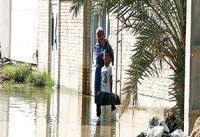 ردپای بحران اقلیمی در سیلاب اخیر بنگلادش
