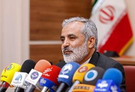 شورای هماهنگی تبلیغات اسلامی مؤذن دوران پرافتخار انقلاب