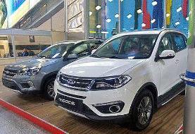 تحولات قیمتی بازار خودرو ؛ جدیدترین نرخها | خریداران چشم انتظار کاهش قیمت