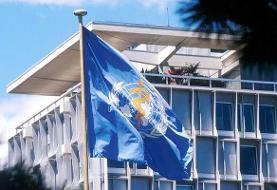 تاکید سازمان جهانی بهداشت: همهگیری کووید-۱۹ طولانی خواهد بود