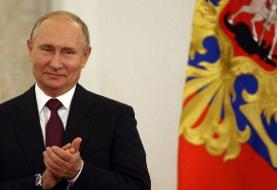 Russia is aiming for an approved COVID-19 vaccine in the next fortnight to portray itself as a ...
