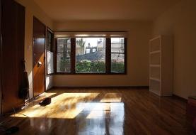 جزئیات طرح مالیات بر خانههای خالی