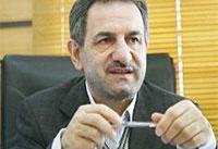 دورکاری یک سوم کارکنان دستگاه&#۸۲۰۴;های اجرایی استان تهران این هفته هم تمدید شد
