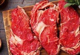 اگر گوشت قرمز نخوریم، این ۱۰ اتفاق برایمان می&#۸۲۰۴;افتد