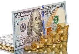 طلای ۱۸ عیار؛ یک میلیون و ۲۶۰ هزار تومان | آخرین قیمت طلا، سکه و ارز در ۵ مهر ۹۹