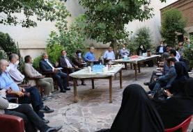 کارگزاران مشارکت فعالی در انتخابات ریاست جمهوری خواهد داشت