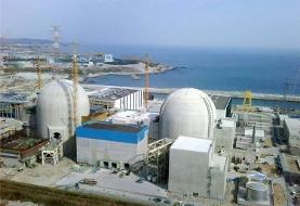 نخستین نیروگاه هستهای جهان عرب در امارات؛ یک راکتور از ۴ راکتور فعال شد